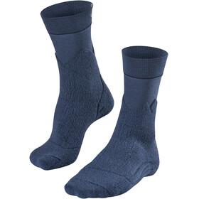 Falke M's TK Mountain Trekking Socks Nautica